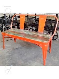 industrial furniture jodhpur, jodhpur industrial furniture