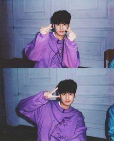 Ikon Member, Chanwoo Ikon, Polaroid, Babe, Kpop, Polaroid Cameras