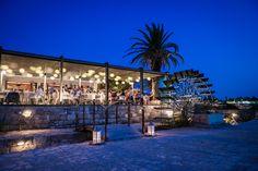 Katavothres club restaurant. Dreaming night for the wedding of Eleni and Spirogrigoris. #katavothres #kefalonia photo by nikiforosphotography