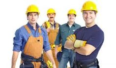 Home and Room Addition Contractors San Francisco