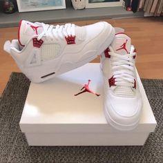 Cute Nike Shoes, Cute Nikes, Nike Air Shoes, Jordan Shoes Girls, Girls Shoes, Mode Converse, Swag Shoes, Aesthetic Shoes, Fresh Shoes