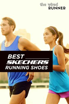 Best Skechers Running Shoes in 2020 Best Running Shoes, Running Gear, Sketchers Shoes, Good Grips, Fitness Tracker, How To Run Longer, Workout Gear, Skechers, Snug Fit