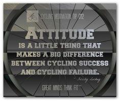 Find more over @bikecyclingreviews.com