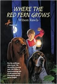 One of the first books I read as a child. Wonderful
