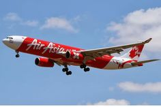 AIR ASIA INDIA. Getting closer to operating.10 A-320 on order.Must be stiring Jet Airways.