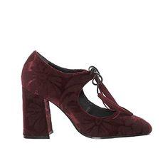 scarpe new balance donna 575