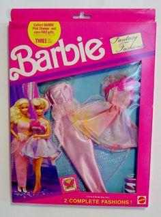 Barbie Fantasy Fashions 2 Complete Evening Outfits 1991 Mattel,http://www.amazon.com/dp/B00GU901Z4/ref=cm_sw_r_pi_dp_QfNQsb130PG02QGA