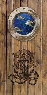 Výsledek obrázku pro tapety na dveře