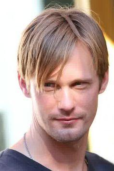 Imagenes De Mens Haircut Fine Straight Hair