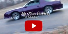 Trill Spillz Ent. X (My Other Brothers Official Music Video)