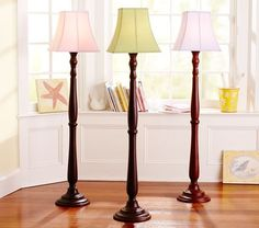 1000 Images About Home Lighting Table Amp Floor Lamps On