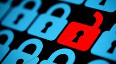 Estados Unidos vão exigir o código de desbloqueio de telemóveis a todos os que entrem no país - EExpoNews