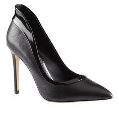 KAZIK - ALDO #shoes #zapatos #moda mujeres #(scheduled via http://www.tailwindapp.com?utm_source=pinterest&utm_medium=twpin&utm_content=post139786905&utm_campaign=scheduler_attribution)#FASHION WOMEN #PARTY DRESSES