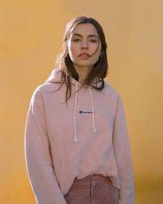 "6,945 Likes, 20 Comments - Urban Outfitters Europe (@urbanoutfitterseu) on Instagram: ""Obsessed with dusty rose, even better when it's @champion 0180328240033 #UOExclusives #UOonYou…"""
