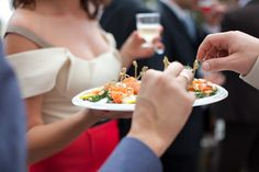 Find Appetizer Buffet Canape stock images in HD and millions of other royalty-free stock photos, illustrations and vectors in the Shutterstock collection. Appetizer Buffet, Appetizers, Buffets, Healthy Finger Foods, Stress, Canapes, Catering, The Best, Food And Drink