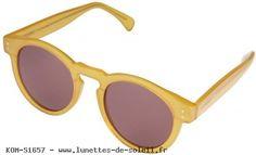 oakley lunette khao san road