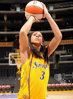 Candace Tall Women, Black Women, Candace Parker, Michael Jordan Photos, Wnba, Team Player, Basketball Players, Sports Women, Role Models