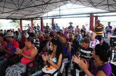 https://flic.kr/p/UaR2du | anacahuita las tunas (4) | proyecto comunitario Anacahuita, Las Tunas, fotos: Chimeno