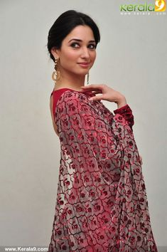 tamanna bhatia latest stills 500 001