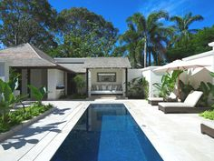Luxury British interior designer,Helen Green Design, has designed and and refurbished Plantation Suites atCoral Reef Club. Following a successful..