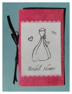 cute idea duse dress cut out with umbrella simple statement at bottom wedding shower invitations