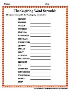 thanksgiving writing what i am thankful for plus bie  thanksgiving activities for elementary students