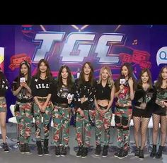 Girls' Generation reveal song for 'Blade & Soul' at event in Shanghai | http://www.allkpop.com/article/2013/11/girls-generation-reveal-song-for-blade-soul-at-event-in-shanghai