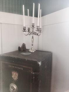 Home, Single Vanity, Vanity, Interior, Barn Interior, Bathroom