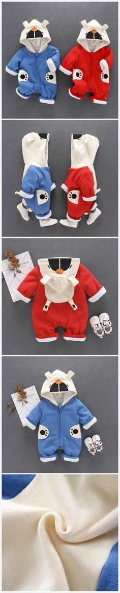 d955b5c4b 880 Best Baby Rompers   Jumpsuits images