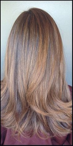 Natural hair extensions hair extensions pinterest hair need some hair color and cut inspiration pmusecretfo Image collections