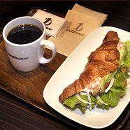 世界中で愛されるブーランジェリーカフェ Delifrance-デリフランス-