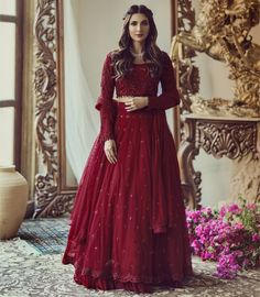 Pakistani Models, Pakistani Couture, Pakistani Bridal, Pakistani Outfits, Bridal Lehenga Collection, Dress Collection, Bridal Dress Design, Indian Designer Wear, Indian Dresses