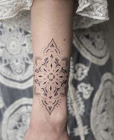 Pretty Tattoos, Cute Tattoos, Beautiful Tattoos, Tatoos, Mini Tattoos, Body Art Tattoos, New Tattoos, Small Tattoos, Tattoo You