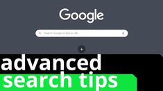 Search website on Google Office Hacks, Windows 10, Magic, Website, Google Search, Tips, Style, Swag, Outfits
