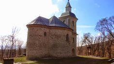 Slovanské Hradiská: Nitrianska Blatnica - Veľmožský dvorec