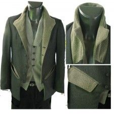 98a53be0d849 15 Best Men s Wool Cashmere Coats images