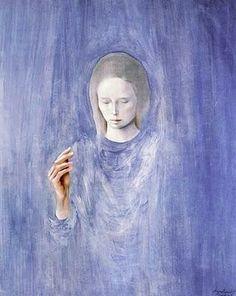 Montserrat Gudiol 1933 | Barcelona