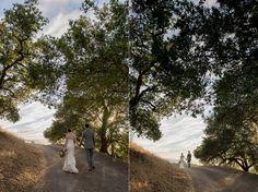 Sonoma Wine Country wedding // Vivian Chen Photography // www.vivianchen.com