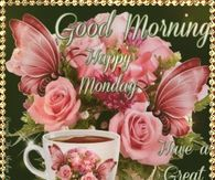 Good Morning Hows It Going Good Morning Minions, Good Morning Sun, Good Morning Prayer, Good Morning Picture, Good Morning Greetings, Morning Prayers, Good Morning Wishes, Prayer Pictures, Gif Pictures