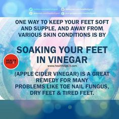 remedy for feet fungus and cracks