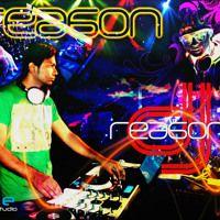 Pakkam Vanthu Dj Reagon by djreagon on SoundCloud