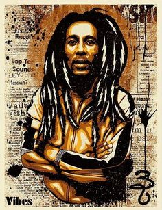 50 Best Legend Images Nesta Marley Robert Nesta Bob Marley Pictures