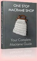 Free macrame patterns                                                                                                                                                                                 More