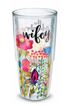 Make Your Own Custom Bride Glass |  #bride #bridetobe #coffee #Custom #customized #drink #lif #mug #straw #tervis.glassware #travelmug #tumbler |