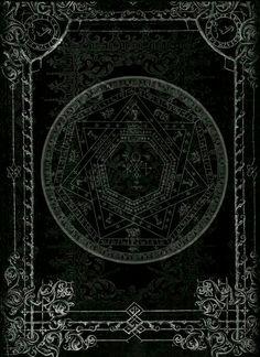 Satanic Pentagram 666 Occult Illuminati Eye All