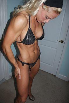 Great blog for fitness motivation