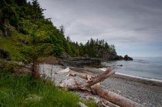 18 Photos to Make You Want to Visit Haida Gwaii, British Columbia Best Places To Travel, Places To Visit, Haida Gwaii, Photo Essay, Winter Scenes, Outdoor Camping, Travel Around The World, British Columbia, Scenery