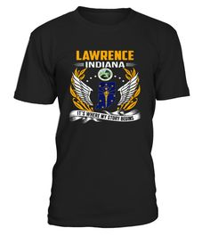# Best Lawrence, Kansas   My Story Begins front Shirt .  tee Lawrence, Kansas - My Story Begins-front Original Design.tee shirt Lawrence, Kansas - My Story Begins-front is back . HOW TO ORDER:1. Select the style and color you want:2. Click Reserve it now3. Select size and quantity4. Enter shipping and billing information5. Done! Simple as that!TIPS: Buy 2 or more to save shipping cost!This is printable if you purchase only one piece. so dont worry, you will get yours.