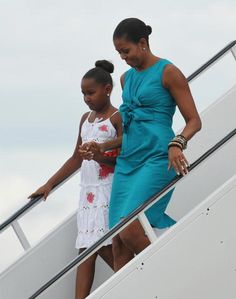 A Gulf CoastGetaway - Home - Mrs.O - Follow the Fashion and Style of First Lady Michelle Obama