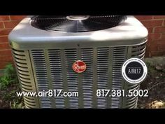 Watauga air conditioning repair today. Visit www.air817.com Commercial Air Conditioning, Best Beer, Good Times, The Unit, Humor, Humour, Funny Photos, Funny Humor, Comedy